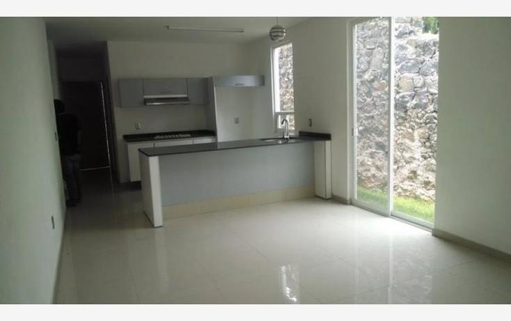 Foto de departamento en venta en  , lomas de cortes, cuernavaca, morelos, 1411601 No. 12