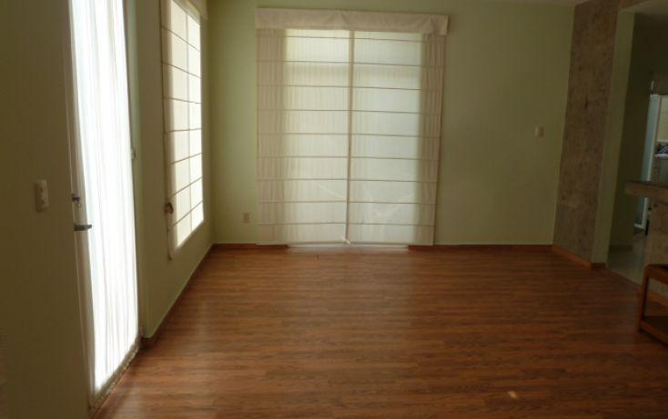 Foto de casa en condominio en renta en, lomas de cortes, cuernavaca, morelos, 1415033 no 03