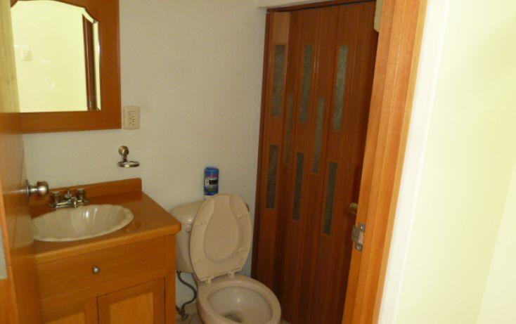 Foto de casa en condominio en renta en, lomas de cortes, cuernavaca, morelos, 1415033 no 04