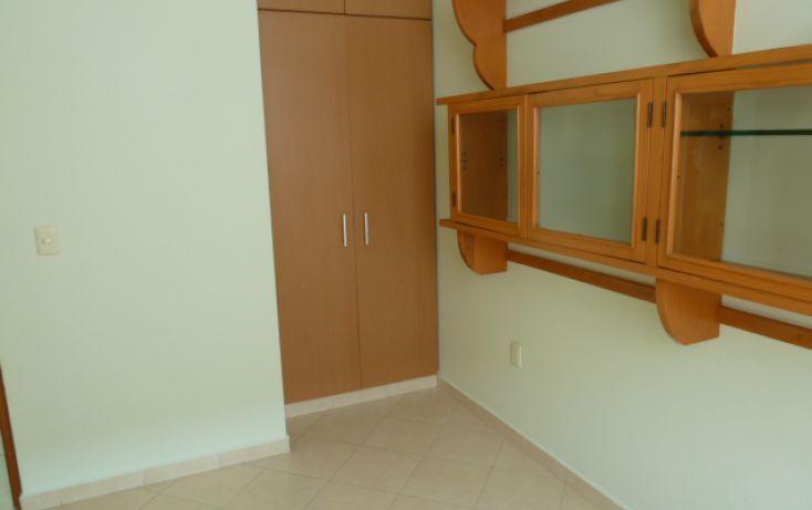 Foto de casa en condominio en renta en, lomas de cortes, cuernavaca, morelos, 1415033 no 05