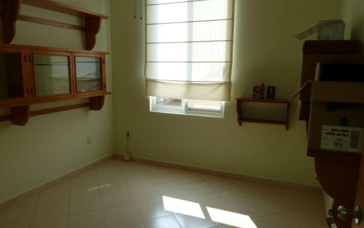 Foto de casa en condominio en renta en, lomas de cortes, cuernavaca, morelos, 1415033 no 06