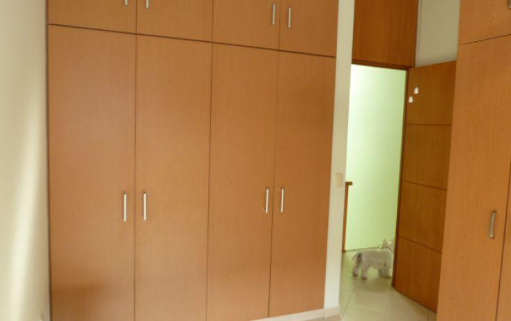 Foto de casa en condominio en renta en, lomas de cortes, cuernavaca, morelos, 1415033 no 07