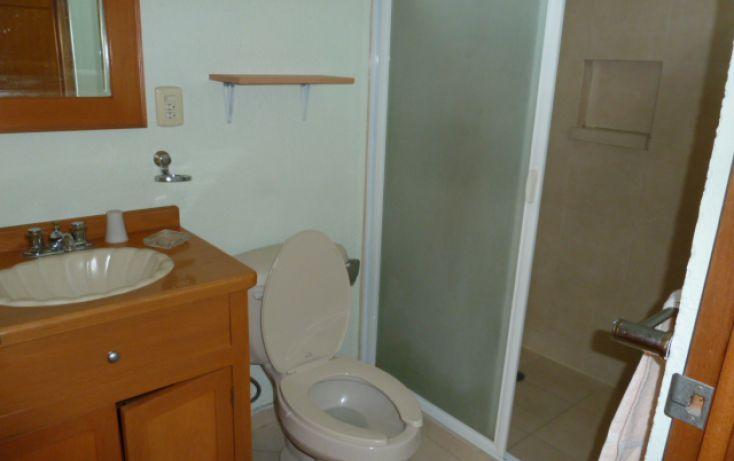 Foto de casa en condominio en renta en, lomas de cortes, cuernavaca, morelos, 1415033 no 09