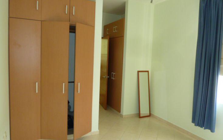 Foto de casa en condominio en renta en, lomas de cortes, cuernavaca, morelos, 1415033 no 10