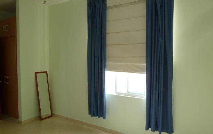 Foto de casa en condominio en renta en, lomas de cortes, cuernavaca, morelos, 1415033 no 11