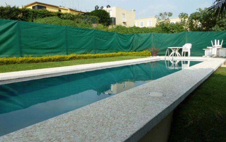 Foto de casa en condominio en renta en, lomas de cortes, cuernavaca, morelos, 1415033 no 12