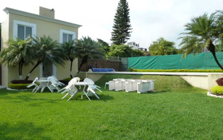 Foto de casa en condominio en renta en, lomas de cortes, cuernavaca, morelos, 1415033 no 14