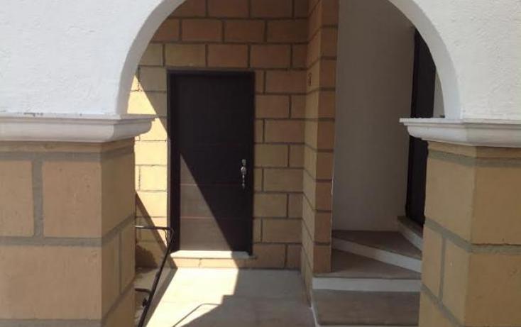 Foto de casa en venta en  , lomas de cortes, cuernavaca, morelos, 1417105 No. 02