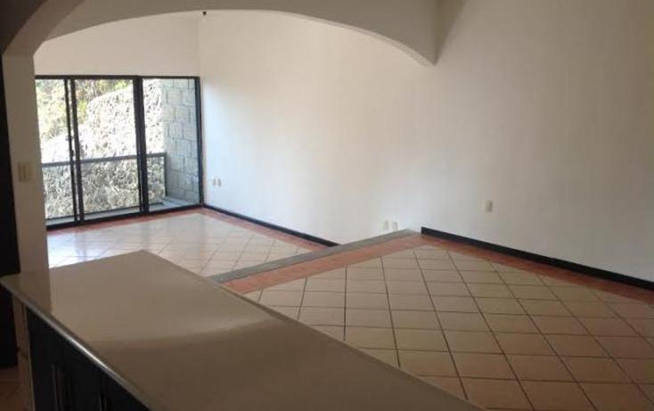 Foto de casa en venta en  , lomas de cortes, cuernavaca, morelos, 1417105 No. 09