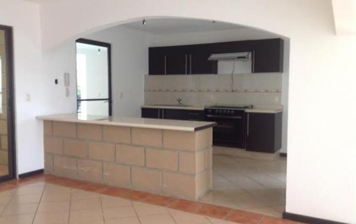 Foto de casa en venta en  , lomas de cortes, cuernavaca, morelos, 1417105 No. 11