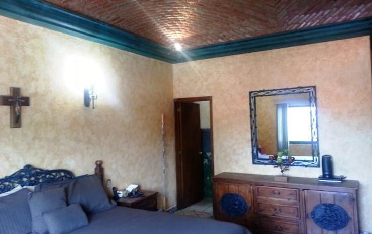 Foto de casa en venta en  , lomas de cortes, cuernavaca, morelos, 1427769 No. 02