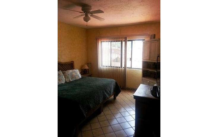 Foto de casa en venta en  , lomas de cortes, cuernavaca, morelos, 1427769 No. 03