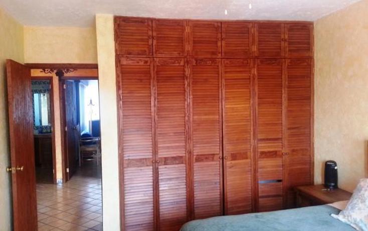 Foto de casa en venta en  , lomas de cortes, cuernavaca, morelos, 1427769 No. 08