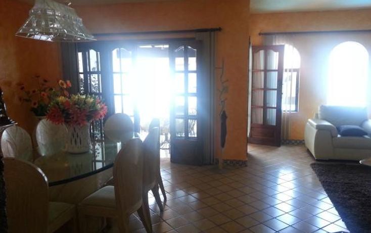 Foto de casa en venta en  , lomas de cortes, cuernavaca, morelos, 1427769 No. 11