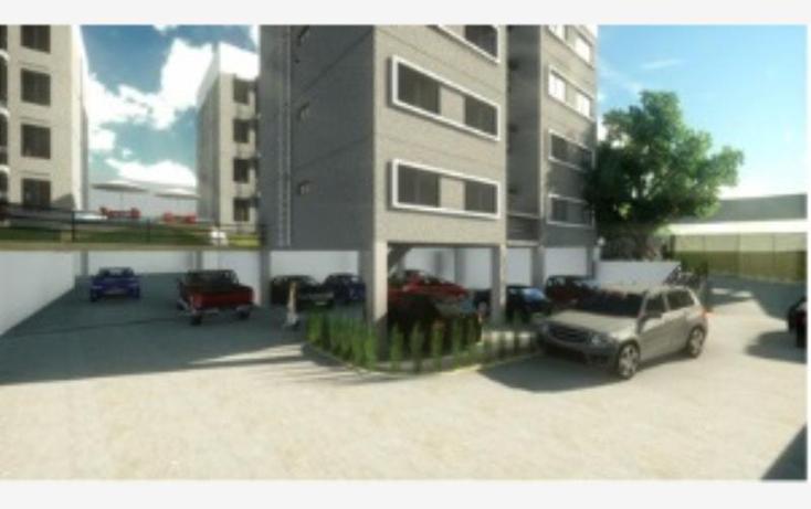 Foto de departamento en venta en  , lomas de cortes, cuernavaca, morelos, 1431471 No. 01