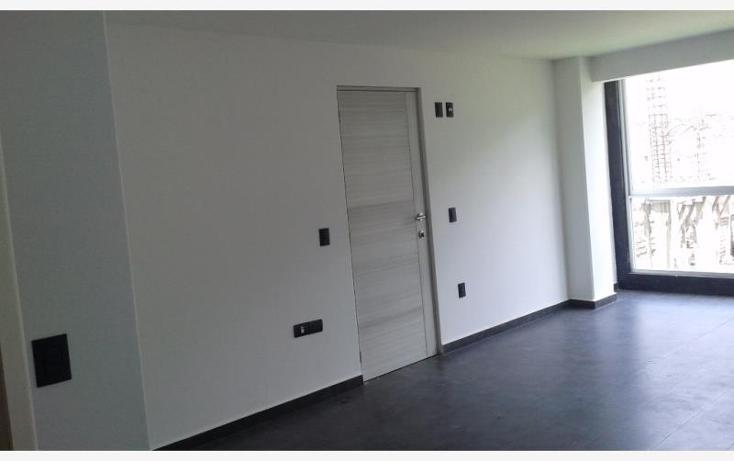 Foto de departamento en venta en  , lomas de cortes, cuernavaca, morelos, 1431471 No. 02