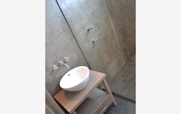 Foto de departamento en venta en  , lomas de cortes, cuernavaca, morelos, 1431471 No. 07