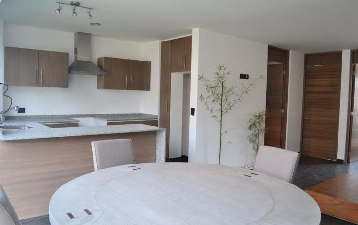 Foto de departamento en venta en  , lomas de cortes, cuernavaca, morelos, 1431471 No. 09