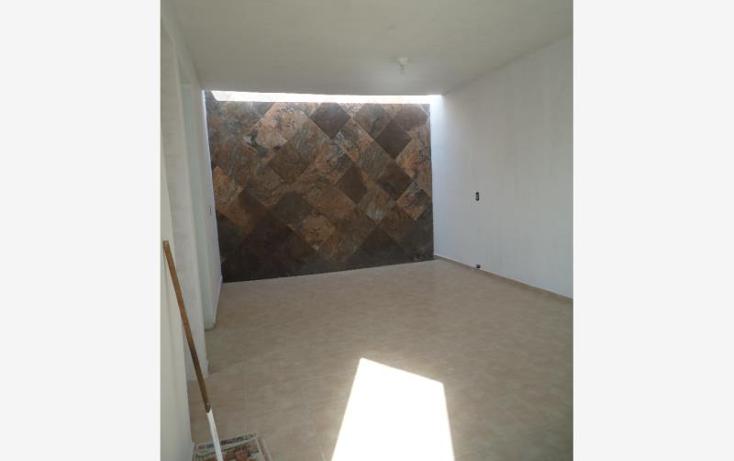 Foto de casa en venta en  , lomas de cortes, cuernavaca, morelos, 1470897 No. 06