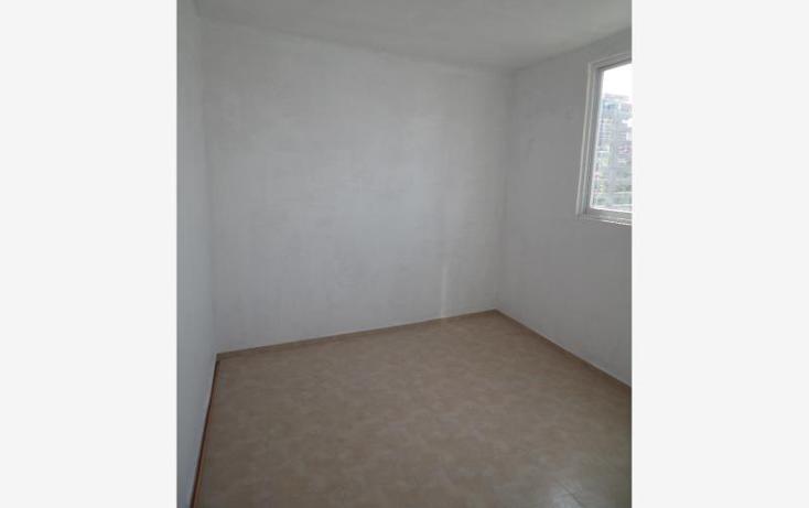 Foto de casa en venta en  , lomas de cortes, cuernavaca, morelos, 1470897 No. 07