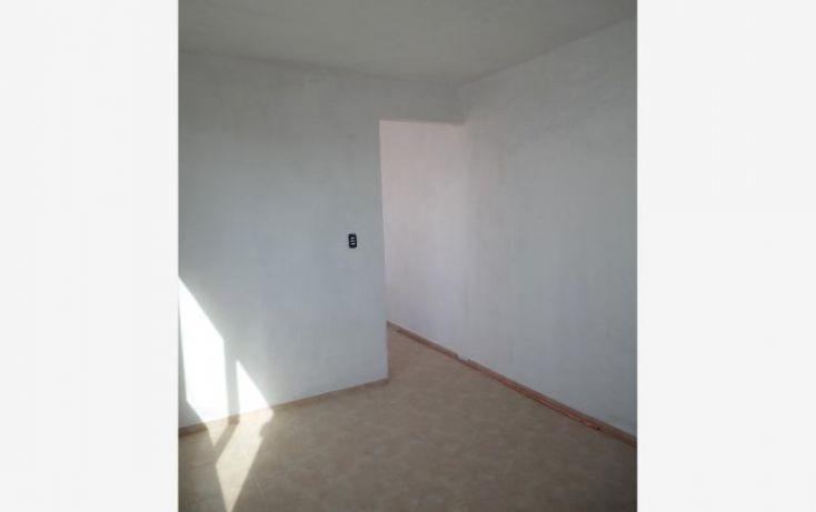 Foto de casa en venta en, lomas de cortes, cuernavaca, morelos, 1470897 no 08