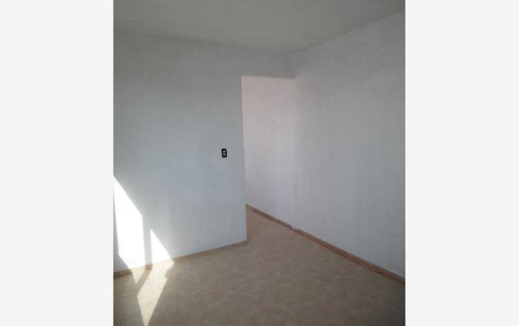 Foto de casa en venta en  , lomas de cortes, cuernavaca, morelos, 1470897 No. 08