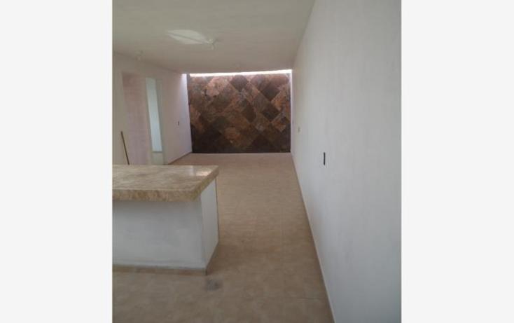 Foto de casa en venta en  , lomas de cortes, cuernavaca, morelos, 1470897 No. 09