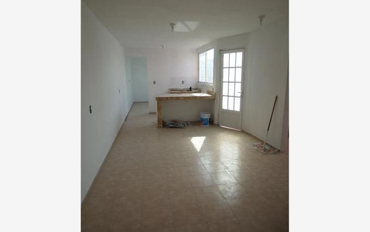 Foto de casa en venta en  , lomas de cortes, cuernavaca, morelos, 1470897 No. 10