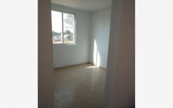 Foto de casa en venta en, lomas de cortes, cuernavaca, morelos, 1470897 no 12