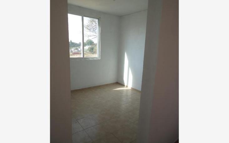 Foto de casa en venta en  , lomas de cortes, cuernavaca, morelos, 1470897 No. 12