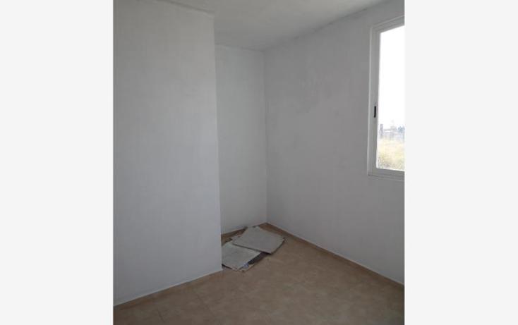 Foto de casa en venta en  , lomas de cortes, cuernavaca, morelos, 1470897 No. 13