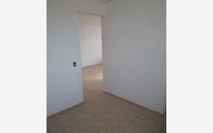 Foto de casa en venta en, lomas de cortes, cuernavaca, morelos, 1470897 no 14
