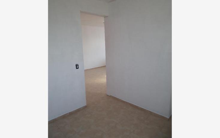 Foto de casa en venta en  , lomas de cortes, cuernavaca, morelos, 1470897 No. 14