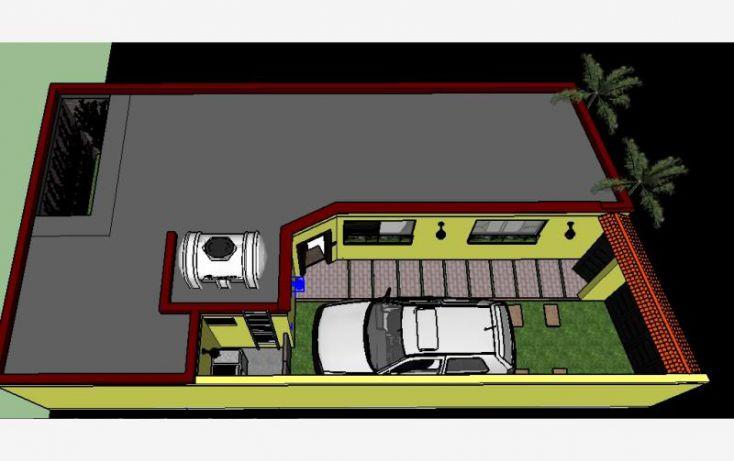 Foto de casa en venta en, lomas de cortes, cuernavaca, morelos, 1470897 no 15