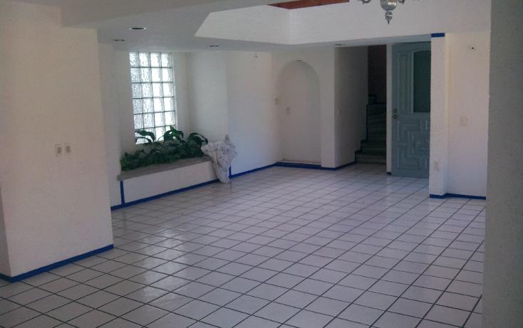 Foto de casa en venta en  , lomas de cortes, cuernavaca, morelos, 1526619 No. 12