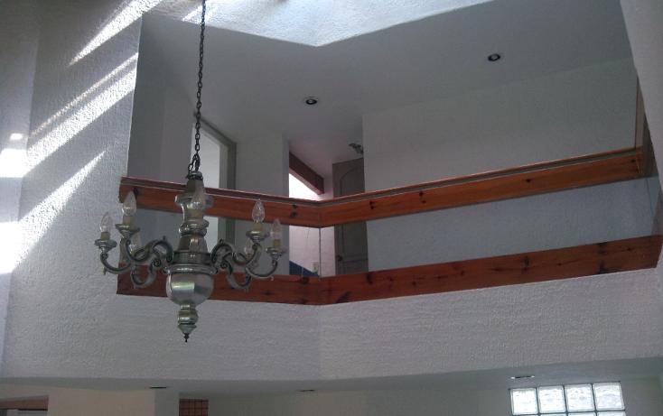 Foto de casa en venta en  , lomas de cortes, cuernavaca, morelos, 1526619 No. 20