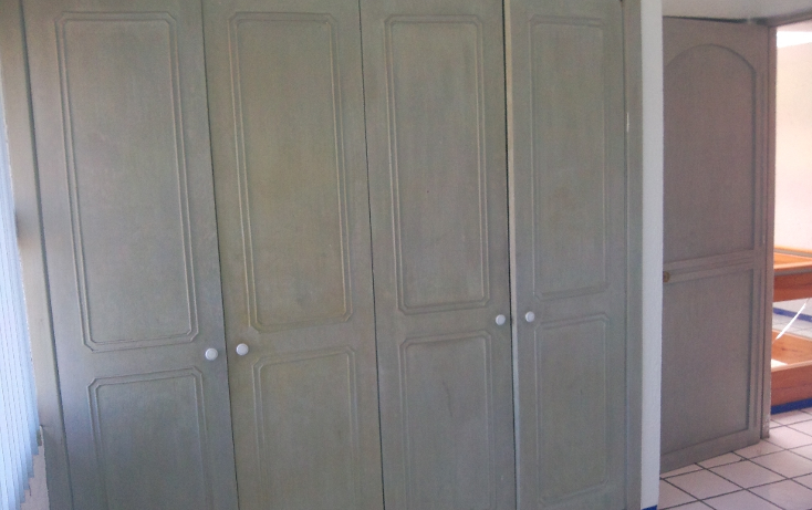 Foto de casa en venta en  , lomas de cortes, cuernavaca, morelos, 1526619 No. 26