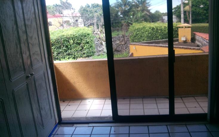Foto de casa en venta en  , lomas de cortes, cuernavaca, morelos, 1526619 No. 40