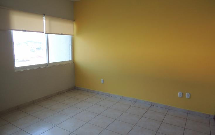 Foto de casa en renta en  , lomas de cortes, cuernavaca, morelos, 1527855 No. 10
