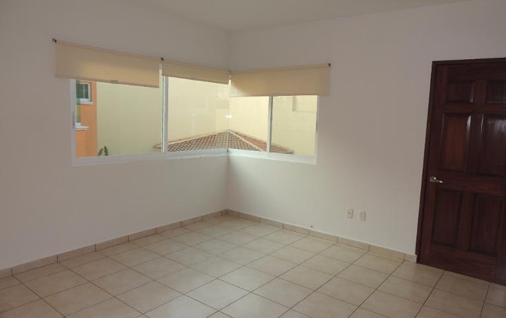 Foto de casa en renta en  , lomas de cortes, cuernavaca, morelos, 1527855 No. 14