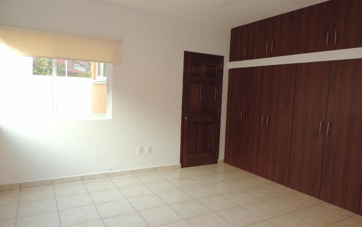 Foto de casa en renta en  , lomas de cortes, cuernavaca, morelos, 1527855 No. 15