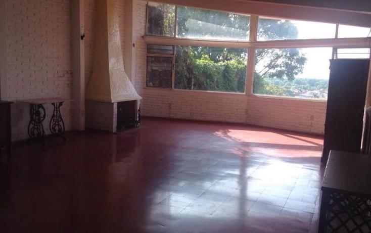 Foto de casa en venta en  , lomas de cortes, cuernavaca, morelos, 1531162 No. 04