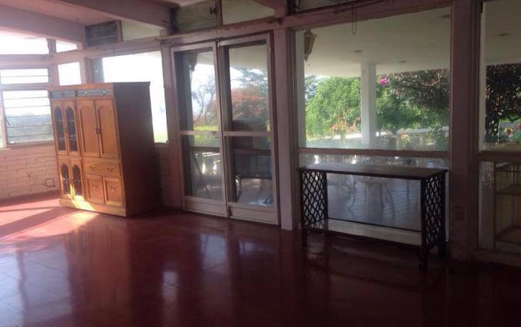 Foto de casa en venta en  , lomas de cortes, cuernavaca, morelos, 1531162 No. 11