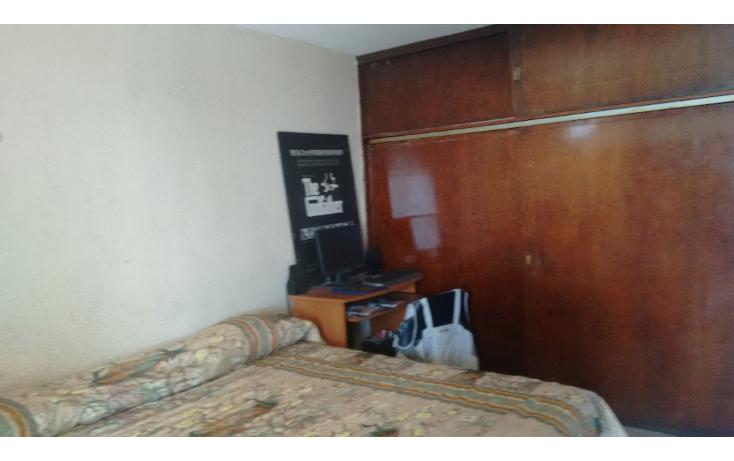 Foto de casa en venta en  , lomas de cortes, cuernavaca, morelos, 1557534 No. 11
