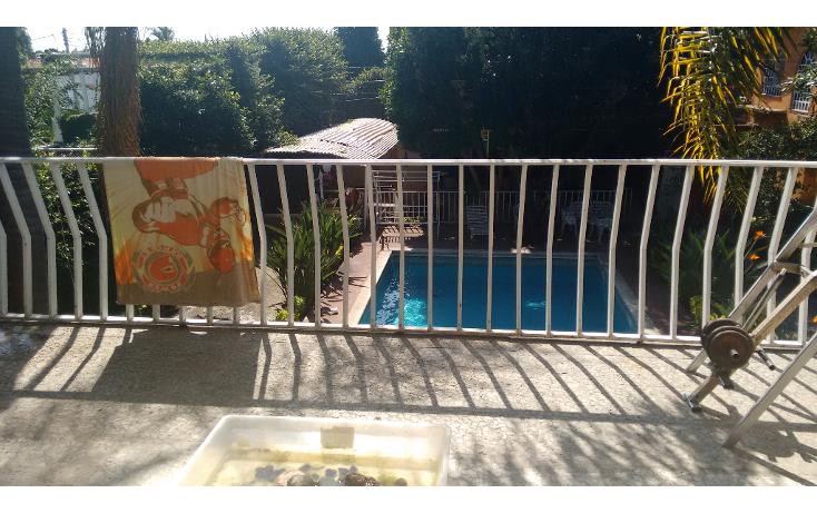 Foto de casa en venta en  , lomas de cortes, cuernavaca, morelos, 1557534 No. 12