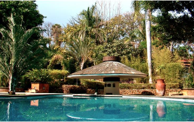 Foto de edificio en venta en  , lomas de cortes, cuernavaca, morelos, 1557858 No. 01