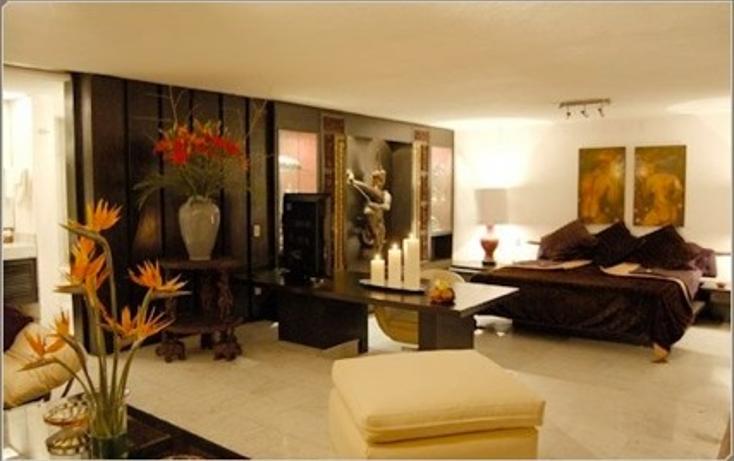 Foto de edificio en venta en  , lomas de cortes, cuernavaca, morelos, 1557858 No. 09