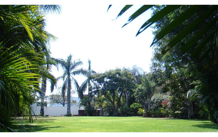 Foto de edificio en venta en  , lomas de cortes, cuernavaca, morelos, 1557858 No. 10