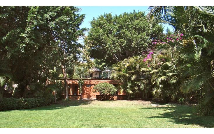 Foto de edificio en venta en  , lomas de cortes, cuernavaca, morelos, 1557858 No. 11