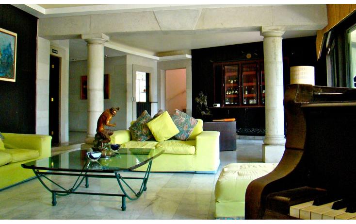 Foto de edificio en venta en  , lomas de cortes, cuernavaca, morelos, 1557858 No. 14